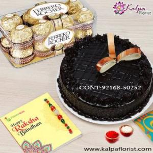 Send Rakhi Gifts to India, Buy Rakhi, Rakhi Online, Rakhi Online to India, Buy Rakhi Online, Buy Combos gifts Online, Buy Rakhi in Dubai, Buy Rakhi in Bangalore, Buy Rakhi Online India, Buy Rakhi Near Me, Combos gifts Delivery in Jalandhar Same Day, Send Combos gifts Online with home Delivery, Same Day Online Combos gifts Delivery in Jalandhar, Online combos gifts delivery in Jalandhar, Online shopping for Combos gifts to Jalandhar, Kalpa Florist