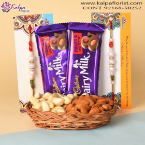 Send Rakhi Online In India, Buy Rakhi, Rakhi Online,  Rakhi Online to India, Buy Rakhi Online, Buy Combos gifts Online, Buy Rakhi in Dubai, Buy Rakhi in Bangalore, Buy Rakhi Online India, Buy Rakhi Near Me, Combos gifts Delivery in Jalandhar Same Day, Send Combos gifts Online with home Delivery, Same Day Online Combos gifts Delivery in Jalandhar, Online combos gifts delivery in Jalandhar, Online shopping for Combos gifts to Jalandhar, Kalpa Florist