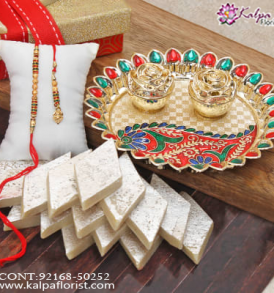 Send Rakhi Online India, Buy Rakhi, Rakhi Online,  Rakhi Online to India, Buy Rakhi Online, Buy Combos gifts Online, Buy Rakhi in Dubai, Buy Rakhi in Bangalore, Buy Rakhi Online India, Buy Rakhi Near Me, Combos gifts Delivery in Jalandhar Same Day, Send Combos gifts Online with home Delivery, Same Day Online Combos gifts Delivery in Jalandhar, Online combos gifts delivery in Jalandhar, Online shopping for Combos gifts to Jalandhar, Kalpa Florist