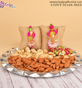 Send Rakhi Online in Delhi, Buy Rakhi, Rakhi Online,  Rakhi Online to India, Buy Rakhi Online, Buy Combos gifts Online, Buy Rakhi in Dubai, Buy Rakhi in Bangalore, Buy Rakhi Online India, Buy Rakhi Near Me, Combos gifts Delivery in Jalandhar Same Day, Send Combos gifts Online with home Delivery, Same Day Online Combos gifts Delivery in Jalandhar, Online combos gifts delivery in Jalandhar, Online shopping for Combos gifts to Jalandhar, Kalpa Florist