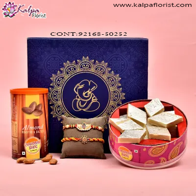 Send Rakhi Online in Kapurthala, Buy Rakhi, Rakhi Online,  Rakhi Online to India, Buy Rakhi Online, Buy Combos gifts Online, Buy Rakhi in Dubai, Buy Rakhi in Bangalore, Buy Rakhi Online India, Buy Rakhi Near Me, Combos gifts Delivery in Jalandhar Same Day, Send Combos gifts Online with home Delivery, Same Day Online Combos gifts Delivery in Jalandhar, Online combos gifts delivery in Jalandhar, Online shopping for Combos gifts to Jalandhar, Kalpa Florist