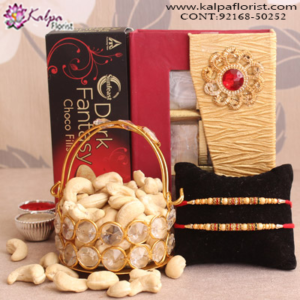 Send Rakhi Online in USA, Buy Rakhi, Rakhi Online,  Rakhi Online to India, Buy Rakhi Online, Buy Combos gifts Online, Buy Rakhi in Dubai, Buy Rakhi in Bangalore, Buy Rakhi Online India, Buy Rakhi Near Me, Combos gifts Delivery in Jalandhar Same Day, Send Combos gifts Online with home Delivery, Same Day Online Combos gifts Delivery in Jalandhar, Online combos gifts delivery in Jalandhar, Online shopping for Combos gifts to Jalandhar, Kalpa Florist