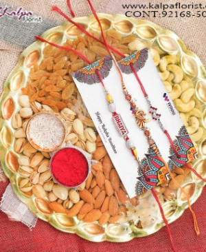 Send Rakhi Online to Delhi, Buy Rakhi, Rakhi Online,  Rakhi Online to India, Buy Rakhi Online, Buy Combos gifts Online, Buy Rakhi in Dubai, Buy Rakhi in Bangalore, Buy Rakhi Online India, Buy Rakhi Near Me, Combos gifts Delivery in Jalandhar Same Day, Send Combos gifts Online with home Delivery, Same Day Online Combos gifts Delivery in Jalandhar, Online combos gifts delivery in Jalandhar, Online shopping for Combos gifts to Jalandhar, Kalpa Florist