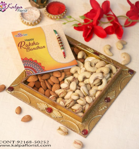 Send Rakhi Online to India, Buy Rakhi, Rakhi Online,  Rakhi Online to India, Buy Rakhi Online, Buy Combos gifts Online, Buy Rakhi in Dubai, Buy Rakhi in Bangalore, Buy Rakhi Online India, Buy Rakhi Near Me, Combos gifts Delivery in Jalandhar Same Day, Send Combos gifts Online with home Delivery, Same Day Online Combos gifts Delivery in Jalandhar, Online combos gifts delivery in Jalandhar, Online shopping for Combos gifts to Jalandhar, Kalpa Florist