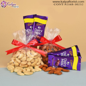 Send Rakhi Special Gifts Online, Buy Rakhi, Rakhi Online,  Rakhi Online to India, Buy Rakhi Online, Buy Combos gifts Online, Buy Rakhi in Dubai, Buy Rakhi in Bangalore, Buy Rakhi Online India, Buy Rakhi Near Me, Combos gifts Delivery in Jalandhar Same Day, Send Combos gifts Online with home Delivery, Same Day Online Combos gifts Delivery in Jalandhar, Online combos gifts delivery in Jalandhar, Online shopping for Combos gifts to Jalandhar, Kalpa Florist