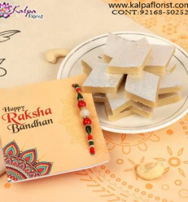 Send Rakhi to Delhi, Buy Rakhi, Rakhi Online,  Rakhi Online to India, Buy Rakhi Online, Buy Combos gifts Online, Buy Rakhi in Dubai, Buy Rakhi in Bangalore, Buy Rakhi Online India, Buy Rakhi Near Me, Combos gifts Delivery in Jalandhar Same Day, Send Combos gifts Online with home Delivery, Same Day Online Combos gifts Delivery in Jalandhar, Online combos gifts delivery in Jalandhar, Online shopping for Combos gifts to Jalandhar, Kalpa Florist