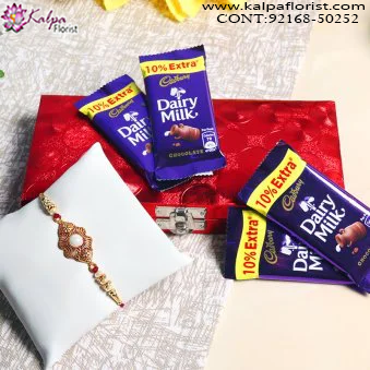 Send Rakhi, Buy Rakhi, Rakhi Online,  Rakhi Online to India, Buy Rakhi Online, Buy Combos gifts Online, Buy Rakhi in Dubai, Buy Rakhi in Bangalore, Buy Rakhi Online India, Buy Rakhi Near Me, Combos gifts Delivery in Jalandhar Same Day, Send Combos gifts Online with home Delivery, Same Day Online Combos gifts Delivery in Jalandhar, Online combos gifts delivery in Jalandhar, Online shopping for Combos gifts to Jalandhar, Kalpa Florist