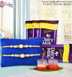 Send Rakhi Online, Buy Rakhi, Rakhi Online,  Rakhi Online to India, Buy Rakhi Online, Buy Combos gifts Online, Buy Rakhi in Dubai, Buy Rakhi in Bangalore, Buy Rakhi Online India, Buy Rakhi Near Me, Combos gifts Delivery in Jalandhar Same Day, Send Combos gifts Online with home Delivery, Same Day Online Combos gifts Delivery in Jalandhar, Online combos gifts delivery in Jalandhar, Online shopping for Combos gifts to Jalandhar, Kalpa Florist