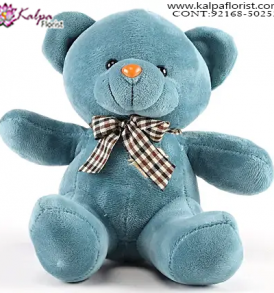 Send Soft Toys to Hyderabad,  Send Gifts to Mumbai Online , Teddy Bear Online Purchase, Teddy Bear Online Booking, Buy Teddy Bear Online, Teddy Bear Online in India, Teddy Bear Online Australia, Teddy Bear Online South Africa, Send Teddy bear Online with home Delivery, Same Day Online Teddy bear Delivery in Jalandhar, Online Teddy bear delivery in Jalandhar,  Midnight Teddy Bear delivery in Jalandhar,  Online shopping for Teddy Bear to Jalandhar, Kalpa Florist