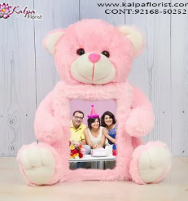 Send Teddy Bear to Kapurthala, Teddy Bear Online, Send Gifts to Mumbai Online , Teddy Bear Online Purchase, Teddy Bear Online Booking, Buy Teddy Bear Online, Teddy Bear Online in India, Teddy Bear Online Australia, Teddy Bear Online South Africa, Buy a Teddy Bear Online, Send Teddy bear Online with home Delivery, Same Day Online Teddy bear Delivery in Jalandhar, Online Teddy bear delivery in Jalandhar,  Midnight Teddy Bear delivery in Jalandhar,  Online shopping for Teddy Bear to Jalandhar, Kalpa Florist