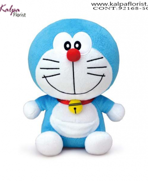 Soft Toys - Hyderabad Online Gifts,  Send Gifts to Mumbai Online , Teddy Bear Online Purchase, Teddy Bear Online Booking, Buy Teddy Bear Online, Teddy Bear Online in India, Teddy Bear Online Australia, Teddy Bear Online South Africa, Send Teddy bear Online with home Delivery, Same Day Online Teddy bear Delivery in Jalandhar, Online Teddy bear delivery in Jalandhar,  Midnight Teddy Bear delivery in Jalandhar,  Online shopping for Teddy Bear to Jalandhar, Kalpa Florist