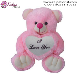 Teddy Bears Online,  Send Gifts to Mumbai Online , Teddy Bear Online Purchase, Teddy Bear Online Booking, Buy Teddy Bear Online, Teddy Bear Online in India, Teddy Bear Online Australia, Teddy Bear Online South Africa, Send Teddy bear Online with home Delivery, Same Day Online Teddy bear Delivery in Jalandhar, Online Teddy bear delivery in Jalandhar,  Midnight Teddy Bear delivery in Jalandhar,  Online shopping for Teddy Bear to Jalandhar, Kalpa Florist