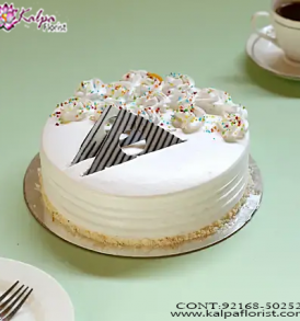 Best Birthday Cakes Online, Cakes In Chandigarh Online, Best Cakes In Chandigarh, Designer Cakes In Chandigarh, Cakes Delivery In Chandigarh, Theme Cakes In Chandigarh,  Birthday Cakes In Chandigarh,  Cake Online, Wedding Anniversary Cakes In Chandigarh, Online Cake Delivery Near Me, Barbie Cakes In Chandigarh,  Send Cakes Online with home Delivery, Online Cake Delivery India,  Online shopping for  Cakes, Order Birthday Cakes, Order Cakes Online In Chandigarh, Birthday Cakes Online In Chandigarh, Best Birthday Cakes in Chandigarh, Online Cakes Delivery In Chandigarh, Kalpa Florist.