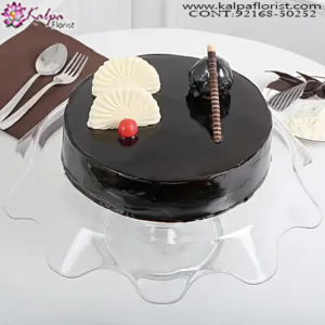 Birthday Cake Online Order Delhi, Cakes In Chandigarh Online, Best Cakes In Chandigarh, Designer Cakes In Chandigarh, Cakes Delivery In Chandigarh, Theme Cakes In Chandigarh,  Birthday Cakes In Chandigarh,  Cake Online, Wedding Anniversary Cakes In Chandigarh, Online Cake Delivery Near Me, Barbie Cakes In Chandigarh,  Send Cakes Online with home Delivery, Online Cake Delivery India,  Online shopping for  Cakes, Order Birthday Cakes, Order Cakes Online In Chandigarh, Birthday Cakes Online In Chandigarh, Best Birthday Cakes in Chandigarh, Online Cakes Delivery In Chandigarh, Kalpa Florist.