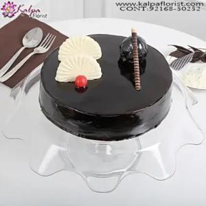 Birthday Cake Online Order Delhi, Cakes In Chandigarh Online, Best Cakes In Chandigarh, Designer Cakes In Chandigarh, Cakes Delivery In Chandigarh, Theme Cakes In Chandigarh, Birthday Cakes In Chandigarh, Cake Online, Wedding Anniversary Cakes In Chandigarh, Online Cake Delivery Near Me, Barbie Cakes In Chandigarh, Send Cakes Online with home Delivery, Online Cake Delivery India, Online shopping for Cakes, Order Birthday Cakes, Order Cakes Online In Chandigarh, Birthday Cakes Online In Chandigarh, Best Birthday Cakes in Chandigarh, Online Cakes Delivery In Chandigarh, Kalpa Florist.