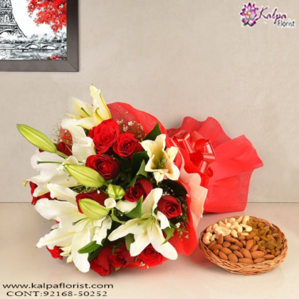 Birthday Gifts Bangalore, Online Birthday Gift, Unique Birthday Gifts India, Online Gift Store, Traditional Indian Gifts, Same Day Delivery Gifts Kolkata, Same Day delivery Gifts Mumbai, Same Day Delivery Birthday Gifts for Him, Send Combo Gifts Online in India, Buy Combo Gifts, Same Day Delivery Gifts, Birthday gifts online Shopping, Send Combo Gifts India, Combo Gifts Delivery, Buy Combo Gifts, Buy/Send Online All Combo Gifts, Gifts Combos Online, Buy Combo Gifts for Birthday Online, Send Cake and Flowers in Bangalore, Kalpa Florist.