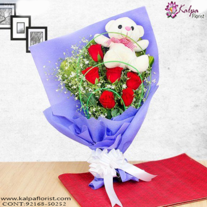 Birthday Gifts India, Online Birthday Gift, Unique Birthday Gifts India, Online Gift Store, Traditional Indian Gifts, Same Day Delivery Gifts Kolkata, Same Day delivery Gifts Mumbai, Same Day Delivery Birthday Gifts for Him, Send Combo Gifts Online in India, Buy Combo Gifts, Same Day Delivery Gifts, Birthday gifts online Shopping, Send Combo Gifts India, Combo Gifts Delivery, Buy Combo Gifts, Buy/Send Online All Combo Gifts, Gifts Combos Online, Buy Combo Gifts for Birthday Online, Send Cake and Flowers in Bangalore, Kalpa Florist.