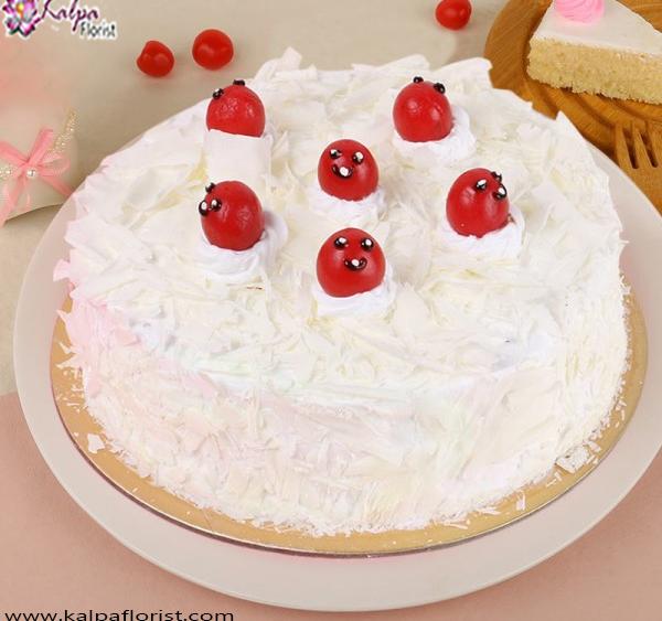 Astonishing Buy Birthday Cakes Online Kalpa Florist Funny Birthday Cards Online Inifodamsfinfo