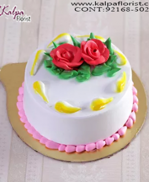 Buy Cakes Online Delivery, Order Birthday Cake Online, Order Cake Online Hyderabad, Online Cake Delivery, Order Cake Online, Send Cakes to Punjab, Online Cake Delivery in Punjab,  Online Cake Order,  Cake Online, Online Cake Delivery in India, Online Cake Delivery Near Me, Online Birthday Cake Delivery in Bangalore,  Send Cakes Online with home Delivery, Online Cake Delivery India,  Online shopping for  Cakes to Jalandhar, Order Birthday Cakes, Order Delicious Cakes Home Delivery Online, Buy and Send Cakes to India, Kalpa Florist.