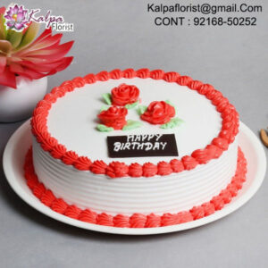 Buy Cakes Online Uk, Cakes In Chandigarh Online, Best Cakes In Chandigarh, Designer Cakes In Chandigarh, Cakes Delivery In Chandigarh, Theme Cakes In Chandigarh,  Birthday Cakes In Chandigarh,  Cake Online, Wedding Anniversary Cakes In Chandigarh, Online Cake Delivery Near Me, Barbie Cakes In Chandigarh,  Send Cakes Online with home Delivery, Online Cake Delivery India,  Online shopping for  Cakes, Order Birthday Cakes, Order Cakes Online In Chandigarh, Birthday Cakes Online In Chandigarh, Best Birthday Cakes in Chandigarh, Online Cakes Delivery In Chandigarh, Kalpa Florist.