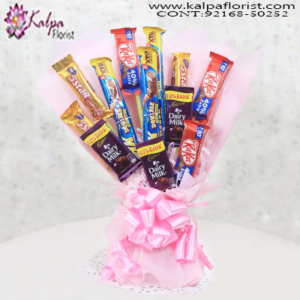 Buy Chocolates Online in India, Send Chocolates to Usa From India, Send Chocolates Online to Usa, Send Chocolates Online Usa, Buy Best Chocolates Online, Buy Best Chocolates Online India, Best Shop for Chocolate, Send Chocolate Bouquet Online Delhi, Chocolate delivery, Chocolate Delivery Near Me, Chocolate Delivery Same Day, Send Birthday Gifts, Online Chocolate Delivery, Chocolate Bouquet Near Me, Order Chocolate Bouquet Online in Chandigarh, Kalpa Florist.