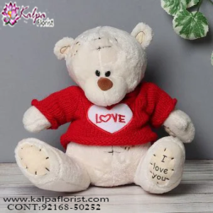 Buy Soft Toys India, 5 Feet Teddy Bear Online Shopping, 12 Foot Teddy Bear, 20 Foot Teddy Bear, Big Teddy Bear Price,  Online Soft Toys Shopping India, Online Buy Soft Toys India, Best Soft Toys Online India, Soft Toys for Babies, Soft Toys Dog, Soft Toys Shop Near Me, Cheap Soft Toys Online, Soft Toys Online India, Send Soft Toys Online India, Buy & Send Soft Toys Online, Send Online Gifts to Chandigarh, Birthday Surprise in Chandigarh, Teddy Bear, Send Teddy Bear to Chandigarh, Soft Toys India Online Shopping, Soft Toys Chandigarh India, Buy Soft Toys Online India, Cheap Soft Toys Online India, Kalpa Florist.