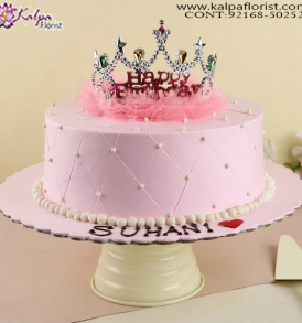 Cake Online Delivery, Cakes In Chandigarh Online, Best Cakes In Chandigarh, Designer Cakes In Chandigarh, Cakes Delivery In Chandigarh, Theme Cakes In Chandigarh,  Birthday Cakes In Chandigarh,  Cake Online, Wedding Anniversary Cakes In Chandigarh, Online Cake Delivery Near Me, Barbie Cakes In Chandigarh,  Send Cakes Online with home Delivery, Online Cake Delivery India,  Online shopping for  Cakes, Order Birthday Cakes, Order Cakes Online In Chandigarh, Birthday Cakes Online In Chandigarh, Best Birthday Cakes in Chandigarh, Online Cakes Delivery In Chandigarh, Kalpa Florist.