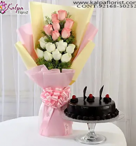 Cake and Flowers Midnight Delivery, Send Cake and Flowers, Same Day Delivery Gifts Kolkata, Same Day delivery Gifts Mumbai, Send Cake and Flowers to Hyderabad India, Same Day Delivery Birthday Gifts for Him, Send Combo Gifts Online in India, Buy Combo Gifts, Same Day Delivery Gifts, Birthday gifts online Shopping, Send Combo Gifts India, Combo Gifts Delivery, Buy Combo Gifts, Buy/Send Online All Combo Gifts, Gifts Combos Online, Buy Combo Gifts for Birthday Online, Send Cake and Flowers in Bangalore, Kalpa Florist.
