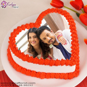 Cakes Online Order in Hyderabad, Order Birthday Cake Online, Order Cake Online Hyderabad, Online Cake Delivery, Order Cake Online, Send Cakes to Punjab, Online Cake Delivery in Punjab,  Online Cake Order,  Cake Online, Online Cake Delivery in India, Online Cake Delivery Near Me, Online Birthday Cake Delivery in Bangalore,  Send Cakes Online with home Delivery, Online Cake Delivery India,  Online shopping for  Cakes to Jalandhar, Order Birthday Cakes, Order Delicious Cakes Home Delivery Online, Buy and Send Cakes to India, Kalpa Florist.