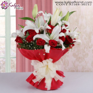 Chandigarh Flowers Online, Order Flowers Online Chandigarh, Send Flowers Online Chandigarh, Online Bouquet Delivery Chandigarh, Online Flowers In Chandigarh, Online Flowers Delivery In Chandigarh, Online Flower Shop In Chandigarh, Order Flowers Online in Chandigarh, Send Flowers Online in Chandigarh, Send Flowers to Chandigarh Online, Online Flower Delivery Chandigarh, Online Bouquet Delivery in Chandigarh, Online Delivery of Flowers in Chandigarh, Kalpa Florist.