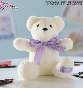 Cheap Soft Toys Online, 5 Feet Teddy Bear Online Shopping, 12 Foot Teddy Bear, 20 Foot Teddy Bear, Big Teddy Bear Price,  Online soft Toys Shopping India, Online Buy Soft Toys India, Best Soft Toys Online India, Soft Toys for Babies, Soft Toys Dog, Soft Toys Shop Near Me, Cheap Soft Toys Online, Soft Toys Online India, Send Soft Toys Online India, Buy & Send Soft Toys Online, Send Online Gifts to Chandigarh, Birthday Surprise in Chandigarh, Teddy Bear, Send Teddy Bear to Chandigarh, Soft Toys India Online Shopping, Soft Toys Chandigarh India, Buy Soft Toys Online India, Cheap Soft Toys Online India, Kalpa Florist.