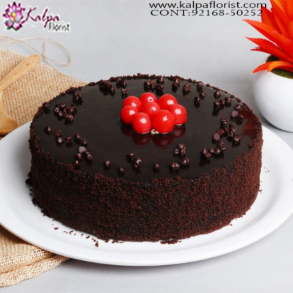 Chocolate Cake Online Order, Cakes In Chandigarh Online, Best Cakes In Chandigarh, Designer Cakes In Chandigarh, Cakes Delivery In Chandigarh, Theme Cakes In Chandigarh,  Birthday Cakes In Chandigarh,  Cake Online, Wedding Anniversary Cakes In Chandigarh, Online Cake Delivery Near Me, Barbie Cakes In Chandigarh,  Send Cakes Online with home Delivery, Online Cake Delivery India,  Online shopping for  Cakes, Order Birthday Cakes, Order Cakes Online In Chandigarh, Birthday Cakes Online In Chandigarh, Best Birthday Cakes in Chandigarh, Online Cakes Delivery In Chandigarh, Kalpa Florist.