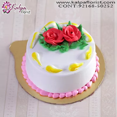Online Cake Delivery at Kolkata, Order Birthday Cake Online, Order Cake Online Hyderabad, Online Cake Delivery, Order Cake Online, Send Cakes to Punjab, Online Cake Delivery in Punjab, Online Cake Order, Cake Online, Online Cake Delivery in India, Online Cake Delivery Near Me, Online Birthday Cake Delivery in Bangalore, Send Cakes Online with home Delivery, Online Cake Delivery India, Online shopping for Cakes to Jalandhar, Order Birthday Cakes, Order Delicious Cakes Home Delivery Online, Buy and Send Cakes to India, Kalpa Florist.