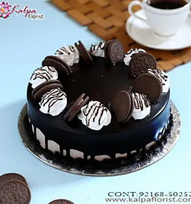 Online Cake Delivery at Midnight in Hyderabad, Cakes In Chandigarh Online, Best Cakes In Chandigarh, Designer Cakes In Chandigarh, Cakes Delivery In Chandigarh, Theme Cakes In Chandigarh,  Birthday Cakes In Chandigarh,  Cake Online, Wedding Anniversary Cakes In Chandigarh, Online Cake Delivery Near Me, Barbie Cakes In Chandigarh,  Send Cakes Online with home Delivery, Online Cake Delivery India,  Online shopping for  Cakes, Order Birthday Cakes, Order Cakes Online In Chandigarh, Birthday Cakes Online In Chandigarh, Best Birthday Cakes in Chandigarh, Online Cakes Delivery In Chandigarh, Kalpa Florist.
