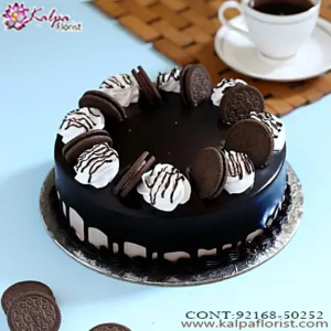 Online Cake Delivery at Midnight in Mumbai, Cakes In Chandigarh Online, Best Cakes In Chandigarh, Designer Cakes In Chandigarh, Cakes Delivery In Chandigarh, Theme Cakes In Chandigarh,  Birthday Cakes In Chandigarh,  Cake Online, Wedding Anniversary Cakes In Chandigarh, Online Cake Delivery Near Me, Barbie Cakes In Chandigarh,  Send Cakes Online with home Delivery, Online Cake Delivery India,  Online shopping for  Cakes, Order Birthday Cakes, Order Cakes Online In Chandigarh, Birthday Cakes Online In Chandigarh, Best Birthday Cakes in Chandigarh, Online Cakes Delivery In Chandigarh, Kalpa Florist.