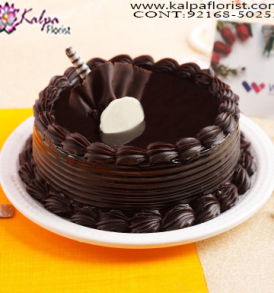Online Cake Delivery in Usa California, Cakes In Chandigarh Online, Best Cakes In Chandigarh, Designer Cakes In Chandigarh, Cakes Delivery In Chandigarh, Theme Cakes In Chandigarh,  Birthday Cakes In Chandigarh,  Cake Online, Wedding Anniversary Cakes In Chandigarh, Online Cake Delivery Near Me, Barbie Cakes In Chandigarh,  Send Cakes Online with home Delivery, Online Cake Delivery India,  Online shopping for  Cakes, Order Birthday Cakes, Order Cakes Online In Chandigarh, Birthday Cakes Online In Chandigarh, Best Birthday Cakes in Chandigarh, Online Cakes Delivery In Chandigarh, Kalpa Florist.