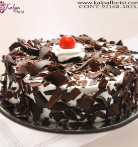Online Cake Order in Jalandhar, Cakes In Chandigarh Online, Best Cakes In Chandigarh, Designer Cakes In Chandigarh, Cakes Delivery In Chandigarh, Theme Cakes In Chandigarh,  Birthday Cakes In Chandigarh,  Cake Online, Wedding Anniversary Cakes In Chandigarh, Online Cake Delivery Near Me, Barbie Cakes In Chandigarh,  Send Cakes Online with home Delivery, Online Cake Delivery India,  Online shopping for  Cakes, Order Birthday Cakes, Order Cakes Online In Chandigarh, Birthday Cakes Online In Chandigarh, Best Birthday Cakes in Chandigarh, Online Cakes Delivery In Chandigarh, Kalpa Florist.