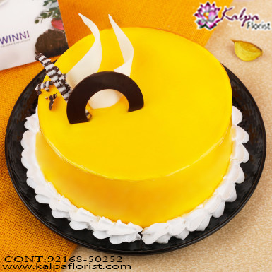 Sensational Online Cake Ordering In India Kalpa Florist Funny Birthday Cards Online Amentibdeldamsfinfo
