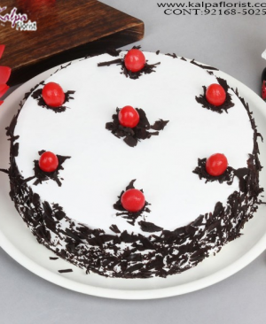 Online Cakes Delivery in Hyderabad, Order Birthday Cake Online, Order Cake Online Hyderabad, Online Cake Delivery, Order Cake Online, Send Cakes to Punjab, Online Cake Delivery in Punjab, Online Cake Order, Cake Online, Online Cake Delivery in India, Online Cake Delivery Near Me, Online Birthday Cake Delivery in Bangalore, Send Cakes Online with home Delivery, Online Cake Delivery India, Online shopping for Cakes to Jalandhar, Order Birthday Cakes, Order Delicious Cakes Home Delivery Online, Buy and Send Cakes to India, Kalpa Florist.
