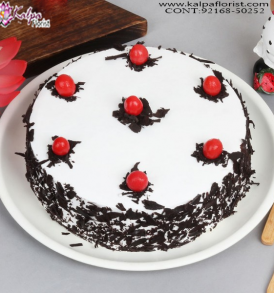 Online Cakes Delivery in Mumbai, Order Birthday Cake Online, Order Cake Online Hyderabad, Online Cake Delivery, Order Cake Online, Send Cakes to Punjab, Online Cake Delivery in Punjab,  Online Cake Order,  Cake Online, Online Cake Delivery in India, Online Cake Delivery Near Me, Online Birthday Cake Delivery in Bangalore,  Send Cakes Online with home Delivery, Online Cake Delivery India,  Online shopping for  Cakes to Jalandhar, Order Birthday Cakes, Order Delicious Cakes Home Delivery Online, Buy and Send Cakes to India, Kalpa Florist.