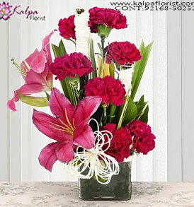 Online Cheap Flower Delivery, Online Flower Delivery in Bangalore, Cheap Online Flower Delivery in Bangalore, Send Flowers Online Cheap, Send Flowers Online Same Day, Online Bouquet Delivery Chandigarh, Send Flowers Online India, Send Flowers Online Near Me, Send Flowers Online Uk, Order Flowers Online in Chandigarh, Send Flowers Online Australia, Send Flowers to Chandigarh Online, Online Flower Delivery Chandigarh, Online Bouquet Delivery in Chandigarh, Online Delivery of Flowers in Chandigarh, Send Flowers Online Abroad, Kalpa Florist.