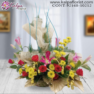 Online Flower Delivery in Delhi, Order Flowers Online Chandigarh, Send Flowers Online Chandigarh, Online Bouquet Delivery Chandigarh, Online Flowers In Chandigarh, Online Flowers Delivery In Chandigarh, Online Flower Shop In Chandigarh, Order Flowers Online in Chandigarh, Send Flowers Online in Chandigarh, Send Flowers to Chandigarh Online, Online Flower Delivery Chandigarh, Online Bouquet Delivery in Chandigarh, Online Delivery of Flowers in Chandigarh, Kalpa Florist.