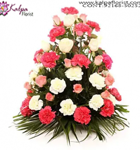 Online Flowers Delivery Chandigarh, Order Flowers Online Chandigarh, Send Flowers Online Chandigarh, Online Bouquet Delivery Chandigarh, Online Flowers In Chandigarh, Online Flowers Delivery In Chandigarh, Online Flower Shop In Chandigarh, Order Flowers Online in Chandigarh, Send Flowers Online in Chandigarh, Send Flowers to Chandigarh Online, Online Flower Delivery Chandigarh, Online Bouquet Delivery in Chandigarh, Online Delivery of Flowers in Chandigarh, Kalpa Florist.