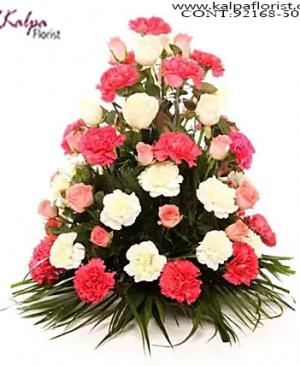 Online Flowers Delivery Chandigarh, Order Flowers Online Chandigarh, Send Flowers Online Chandigarh, Online Bouquet Delivery Chandigarh, Online Flowers In Chandigarh, Online Flowers Delivery In Chandigarh, Online Flower Shop In Chandigarh, Order Flowers Online in Chandigarh, Send Flowers Online in Chandigarh, Send Flowers to Chandigarh Online, Online Flower Delivery Chandigarh, Online Bouquet Delivery in Chandigarh, Online Delivery of Flowers in Chandigarh, Kalpa Florist.