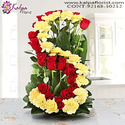 Online Flowers Delivery India, Online Flower Delivery in Bangalore, Cheap Online Flower Delivery in Bangalore, Send Flowers Online Cheap, Send Flowers Online Same Day, Online Bouquet Delivery Chandigarh, Send Flowers Online India, Send Flowers Online Near Me, Send Flowers Online Uk, Order Flowers Online in Chandigarh, Send Flowers Online Australia, Send Flowers to Chandigarh Online, Online Flower Delivery Chandigarh, Online Bouquet Delivery in Chandigarh, Online Delivery of Flowers in Chandigarh, Send Flowers Online Abroad, Kalpa Florist.