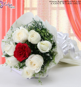 Online Flowers Delivery in Bangalore, Online Flower Delivery in Bangalore, Cheap Online Flower Delivery in Bangalore, Send Flowers Online Cheap, Send Flowers Online Same Day, Online Bouquet Delivery Chandigarh, Send Flowers Online India, Send Flowers Online Near Me, Send Flowers Online Uk, Order Flowers Online in Chandigarh, Send Flowers Online Australia, Send Flowers to Chandigarh Online, Online Flower Delivery Chandigarh, Online Bouquet Delivery in Chandigarh, Online Delivery of Flowers in Chandigarh, Send Flowers Online Abroad, Kalpa Florist.