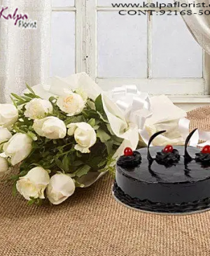 Online Flowers and Cake Delivery, Send Cake and Flowers,Same Day Delivery Gifts Kolkata, Same Day delivery Gifts Mumbai, Send Cake and Flowers to Hyderabad India, Same Day Delivery Birthday Gifts for Him, Send Combo Gifts Online in India, Buy Combo Gifts, Same Day Delivery Gifts, Birthday gifts online Shopping, Send Combo Gifts India, Combo Gifts Delivery, Buy Combo Gifts, Buy/Send Online All Combo Gifts, Gifts Combos Online, Buy Combo Gifts for Birthday Online, Send Cake and Flowers in Bangalore, Kalpa Florist.