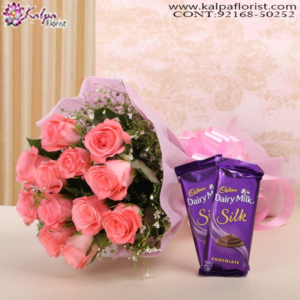 Online Flowers and Chocolates Delivery, Online Flowers and Chocolates Delivery in Mumbai, Online Flowers and Chocolates Delivery in Delhi, Online Flowers and Chocolates Delivery in Hyderabad, Online Flowers and Chocolates Delivery in Pune, Same Day Delivery Birthday Gifts for Him Send Combo Gifts Online in India, Buy Combo Gifts, Same Day Delivery Gifts, Birthday gifts online Shopping, Send Combo Gifts India, Combo Gifts Delivery, Buy Combo Gifts, Buy/Send Online All Combo Gifts, Gifts Combos Online, Buy Combo Gifts for Birthday Online, Kalpa Florist.