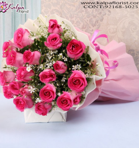 Online Flowers in Chandigarh, Order Flowers Online Chandigarh, Send Flowers Online Chandigarh, Online Bouquet Delivery Chandigarh, Online Flowers In Chandigarh, Online Flowers Delivery In Chandigarh, Online Flower Shop In Chandigarh, Order Flowers Online in Chandigarh, Send Flowers Online in Chandigarh, Send Flowers to Chandigarh Online, Online Flower Delivery Chandigarh, Online Bouquet Delivery in Chandigarh, Online Delivery of Flowers in Chandigarh, Kalpa Florist.