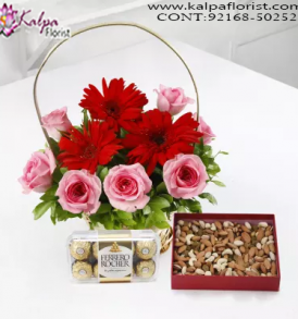 Online Gifts Delivery to India, Online Birthday Gift, Unique Birthday Gifts India, Online Gift Store, Traditional Indian Gifts, Same Day Delivery Gifts Kolkata, Same Day delivery Gifts Mumbai, Same Day Delivery Birthday Gifts for Him, Send Combo Gifts Online in India, Buy Combo Gifts, Same Day Delivery Gifts, Birthday gifts online Shopping, Send Combo Gifts India, Combo Gifts Delivery, Buy Combo Gifts, Buy/Send Online All Combo Gifts, Gifts Combos Online, Buy Combo Gifts for Birthday Online, Send Cake and Flowers in Bangalore, Kalpa Florist.